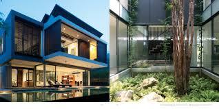 Home Architecture Design Masterpieces Villa Architecture Design Architecture Braun