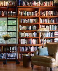 home library love it l o v e pinterest reading nooks