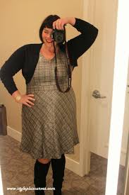 Lane Bryant Formal Wear Isabel Toledo For Lane Bryant Plussize Fashion Gets A High End
