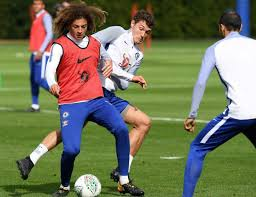 chelsea youth players it s a disgrace chelsea should close their academy phil neville