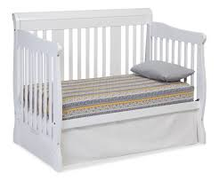 crib mattress topper storkcraft tuscany 4 in 1 convertible crib walmart canada