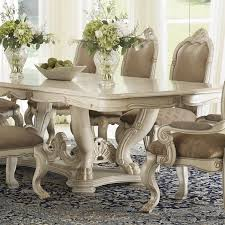 dining room furniture clearance coffee table wonderful michael amini china cabinet michael amini