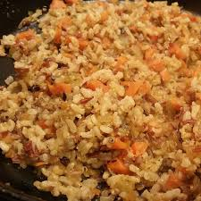rice for thanksgiving countdown to thanksgiving home facebook