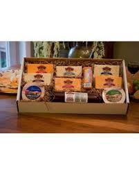 wisconsin cheese gifts cheese gift boxes and baskets homestead wisconsin cheese