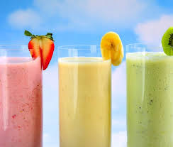 diabetic beverages diabetic smoothies several options recipes beverages