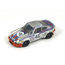1973 rsr porsche spark models porsche 911 carrera rsr n 46 4th le mans 1973 g