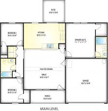 southern home floor plans beautiful great southern homes floor plans new home plans design