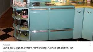 paint for metal kitchen cabinets how do paint metal kitchen cabinets hometalk