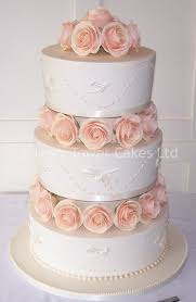 wedding cake edinburgh 3 tier wedding cake ideas idea in 2017 wedding