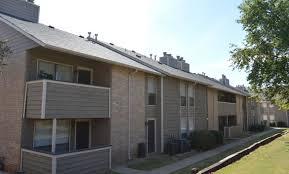 heritage park apartments apartments in oklahoma city ok