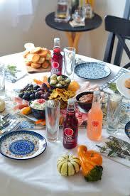 easy friendsgiving ideas for food fun luci u0027s morsels