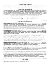 100 event coordinator resume sample custom curriculum vitae