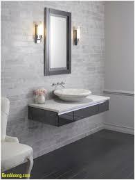 small bathroom light fixtures bathroom modern bathroom light fixtures awesome 7 modern bathroom