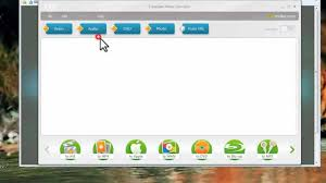 all format video converter convert to any video format with freemake video converter tutorial