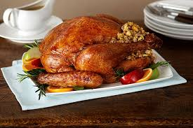 thanksgiving turkey recipes kraft recipes