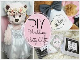 wedding gift diy wedding gift ideas for flower girl diy gifts for flower girl and