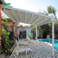 Motorized Awnings Retractable Awning Retractable Awning Suppliers And Manufacturers