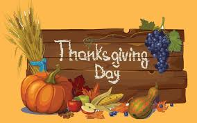 thanksgiving day whatsapp images wallpapers 3d animated gifs