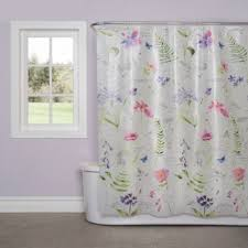 buy nature shower curtain from bed bath u0026 beyond