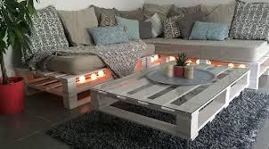 quel canapé choisir quel canapé pour mon salon tendances actualités quel canapé