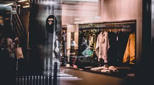 target black friday key deals uk retailers should better target black friday discounts