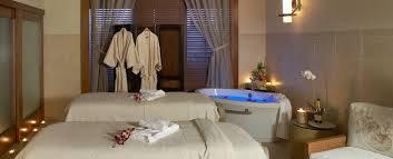 best massage in jacksonville ponte vedra massage spa