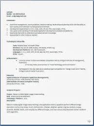 curriculum vitae sles for engineers pdf merge and split resume exle for freshers engineers exles of resumes