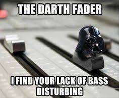 Bass Player Meme - funny bass player memes google search bass is best pinterest