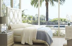 mattress royal blue bedding amazing gray bedding sets queen lux