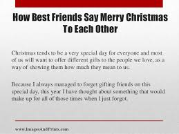 how best friends say merry to each other 2 638 jpg cb 1355200666