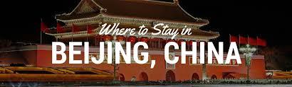 Red Wall Garden Hotel Beijing where to stay in beijing beijing china u0027s best neighbourhoods to stay