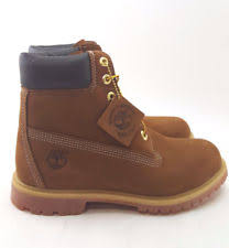s boots size 9 1 2 timberland flat 0 to 1 2 in s us size 9 ebay