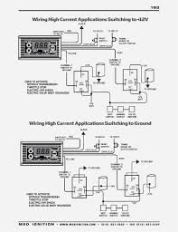 2006 Ford Fusion Fuse Box Diagram Also 1984 Jeep Cj7 Vacuum Diagrams Msd Wiring Ford Inline 6 Msd Ignition Wiring Diagram Chevy Wiring