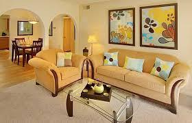 2 Bedroom Apartments Charlotte Nc Camden Foxcroft Everyaptmapped Charlotte Nc Apartments