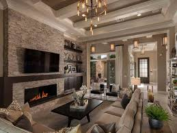 Living Room Chandeliers Living Room Ceiling Chandeliers Design Magnificent Rustic Dining