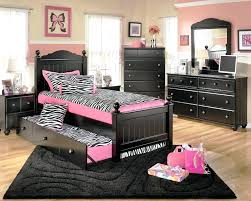 impressive full bedroom set furniture best kids bedroom sets for