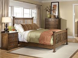 mission style bedroom set bedroom mission style bedroom furniture elegant 5 piece high
