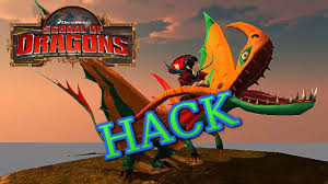 of dragons hack tool no download no survey 2017 youtube