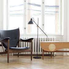 scandinavian design scandinavian design be inspired
