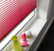 aluminium venetian blinds made to measure thomas sanderson