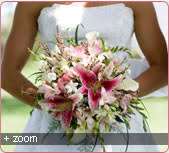 wedding flowers dublin wedding flowers dublin bridal flowers lucan wedding bouquets