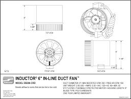 suncourt 6 inline duct fan suncourt suncourt home