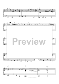 freddie freeloader sheet music music for piano and more