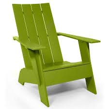 Lowes Patio Chairs Clearance by Furniture Lowe Patio Furniture Lowe Outdoor Furniture Patio
