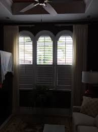 Royal Blinds And Shutters Budget Blinds Naples Fl Custom Window Coverings Shutters