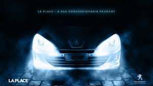peugeot china peugeot rebrands with new brand identity labbrand brand innovations
