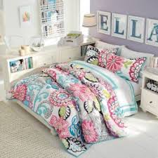 Bedroom Furniture For Little Girls by Best 25 Girls Bedroom Furniture Ideas On Pinterest Girls