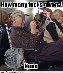 Explicit Memes - adult memes how many f cks funny memes on we heart it