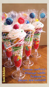 best 25 edible party favors ideas on pinterest guest wedding
