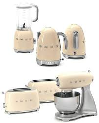 retro small kitchen appliances back to the retro collection of small appliances smeg retro